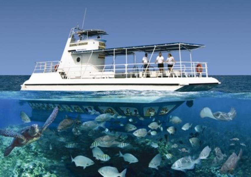 Cayman_Islands_Submarines