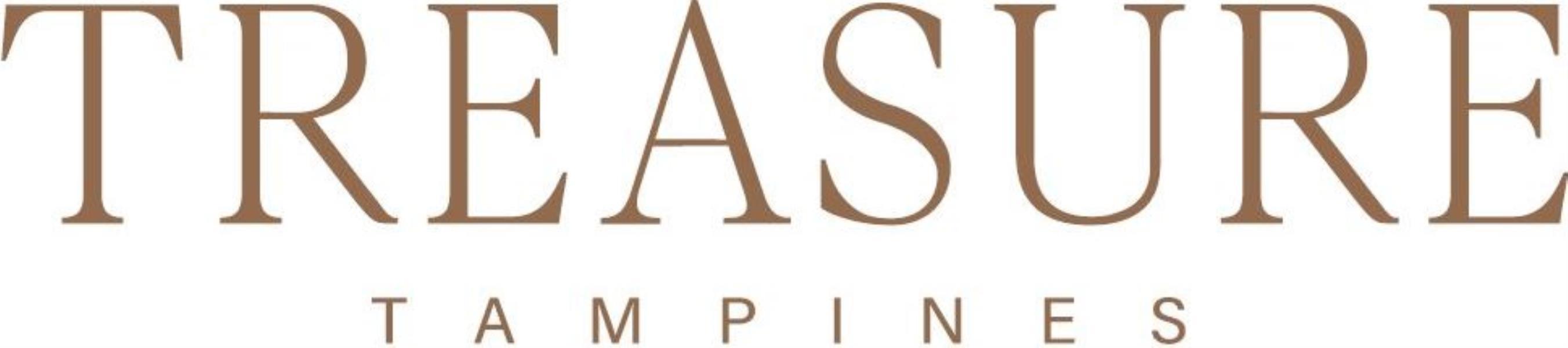 cropped-treasure-at-tampines-logo-singapore