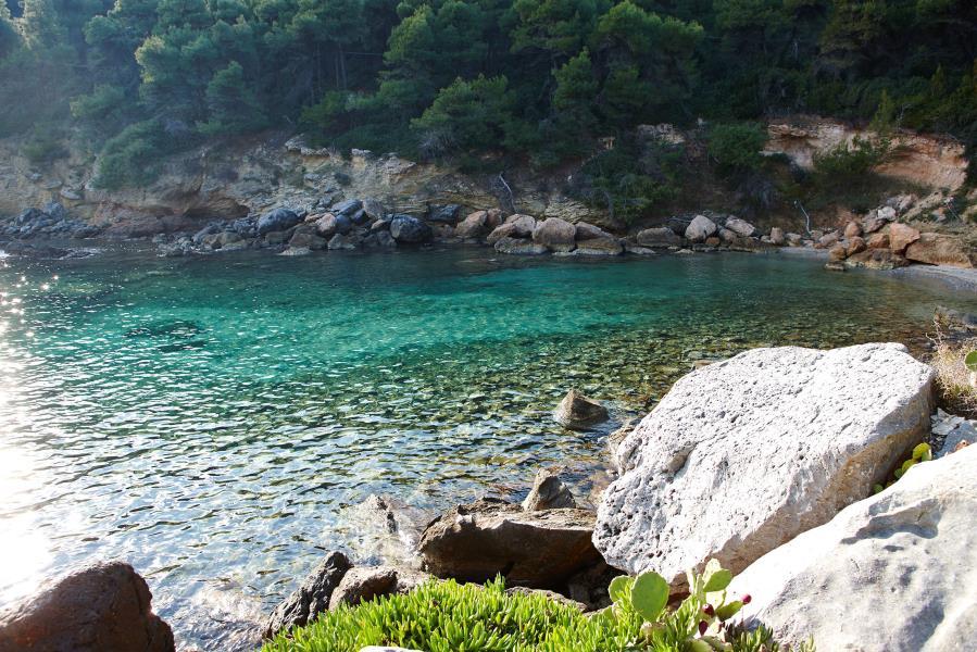 Dive site_PortoValitsa