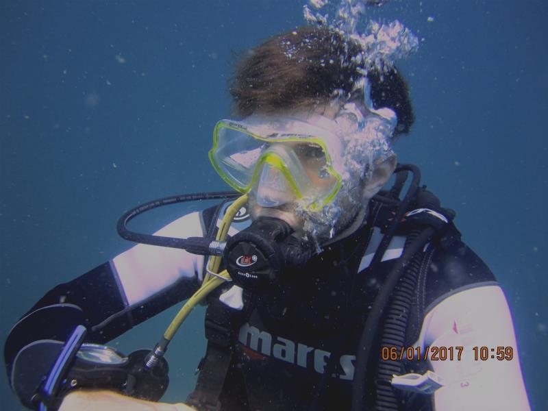 diver 4