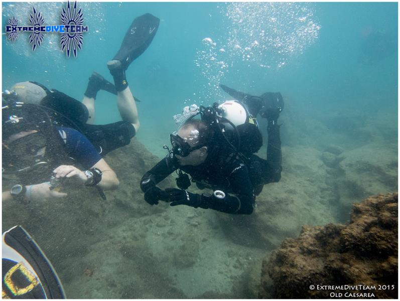 Diving_in_Caesarea_06_2015_011