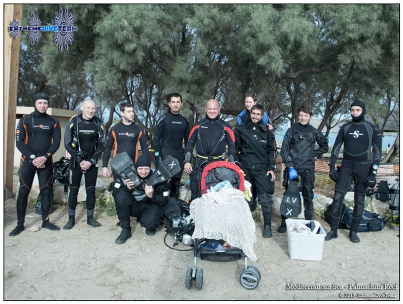 Diving_in_Israel_Palmachim_beach_Kalachov_Oleg_03_2015_000