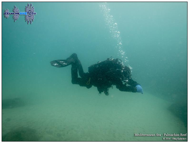 Diving_in_Israel_Palmachim_beach_Kalachov_Oleg_03_2015_001