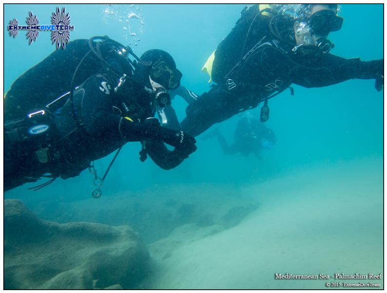 Diving_in_Israel_Palmachim_beach_Kalachov_Oleg_03_2015_016