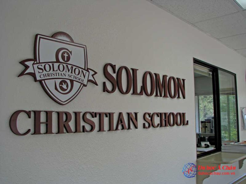 du-hoc-my-solomon-christian