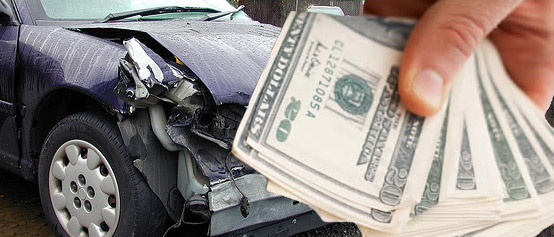Time to make out of money buy selling your unwanted cars.