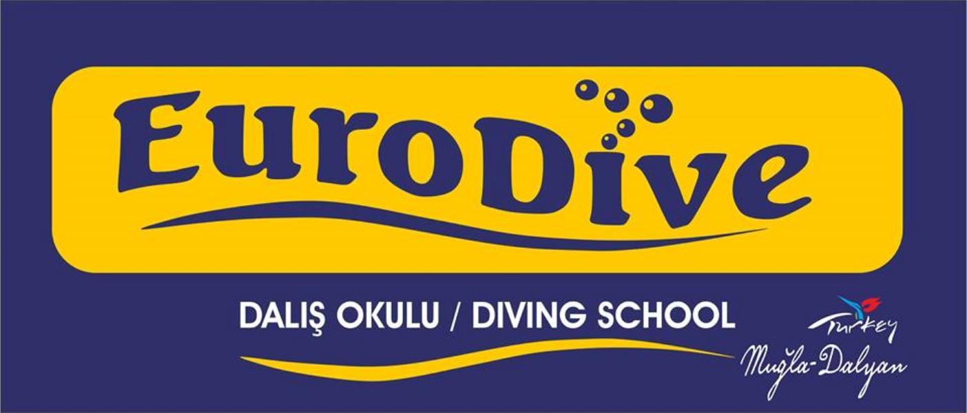 Eurodive