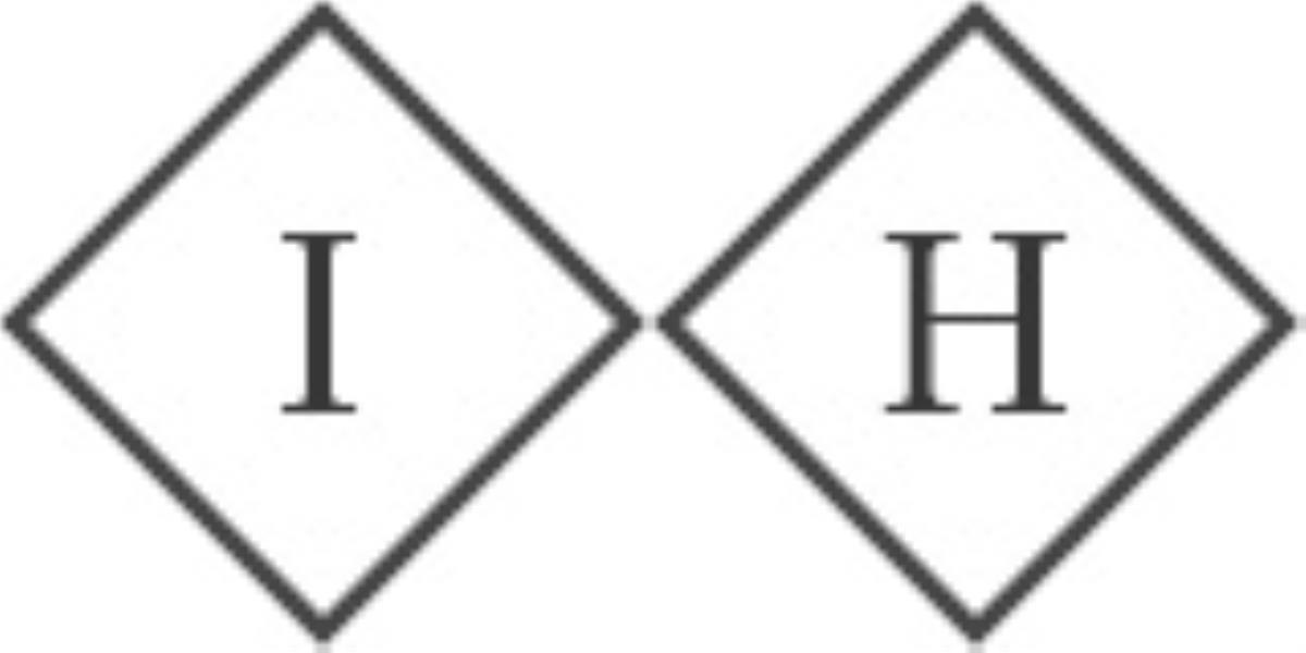 ILOILO HOTELS Logo