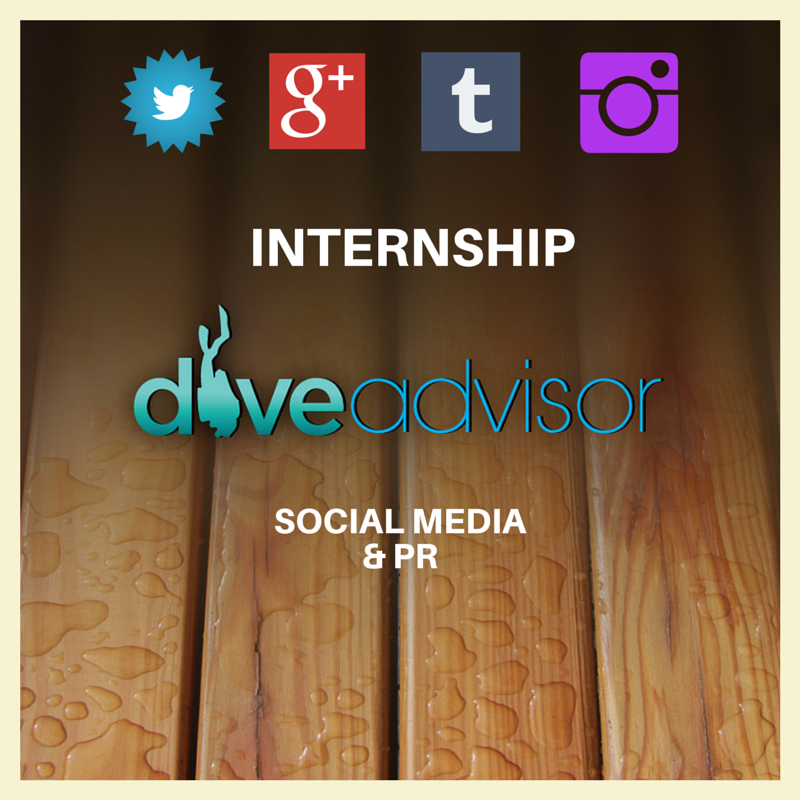 Hea over to http://diveadvisor.com/hq/social-media--pr-internships for more info.