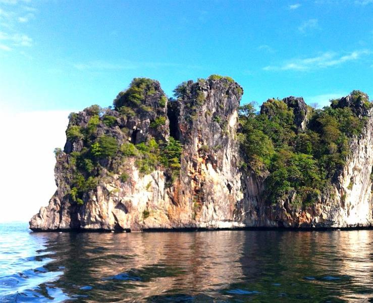 koh-doc-mai-scuba-diving-day-trip-phuket