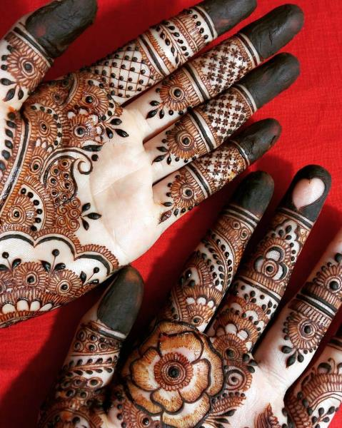 mehndi-designs-for-hands-by@hayats_henna