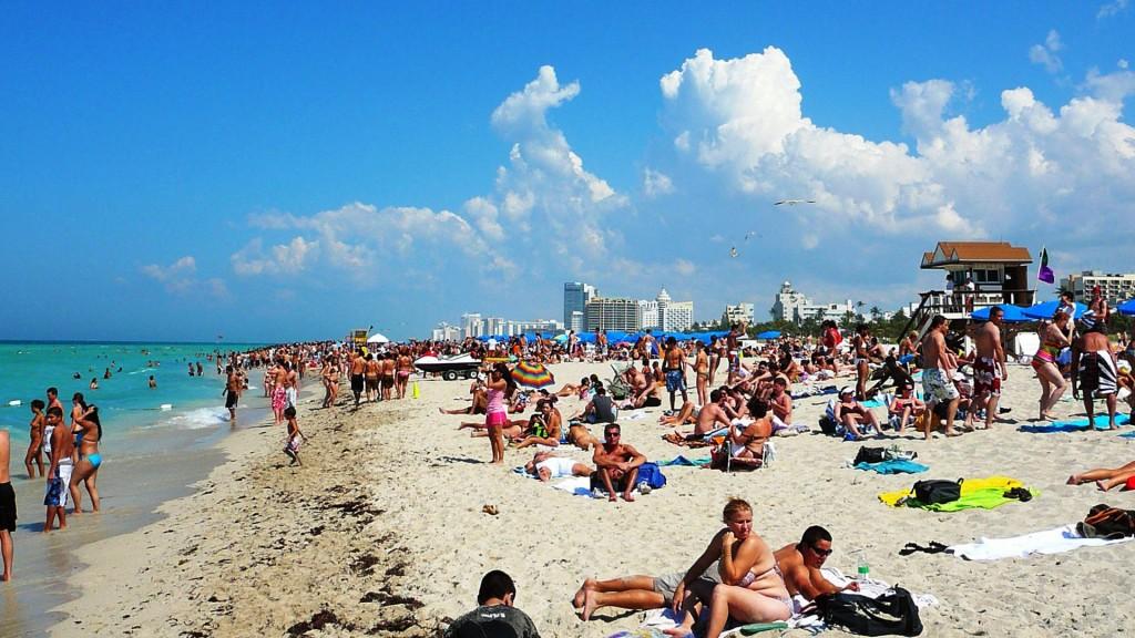 Miami-Beach-Tour
