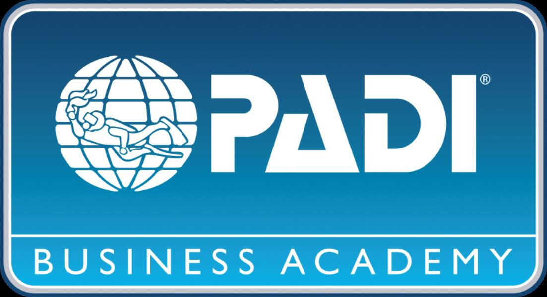 PADI_BA_logo_v2-1