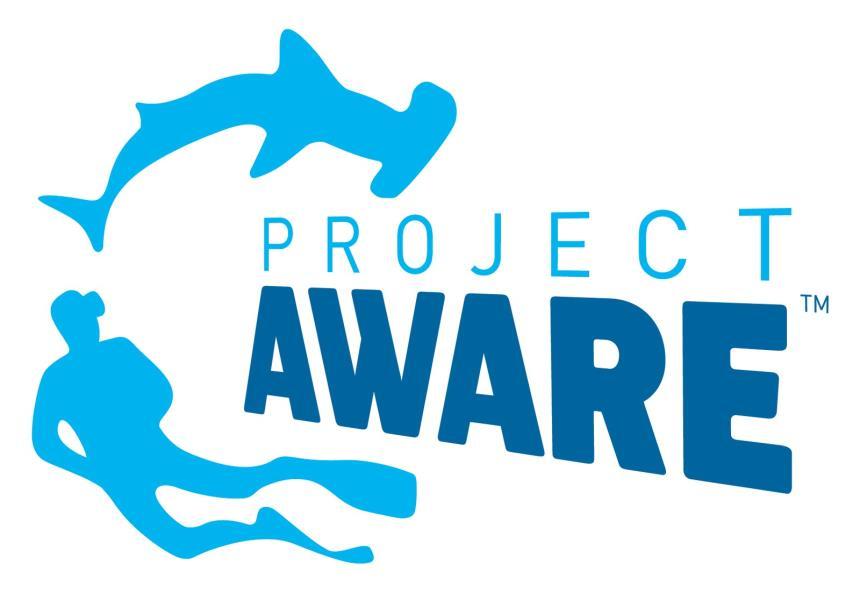 Project-AWARE-Lrg