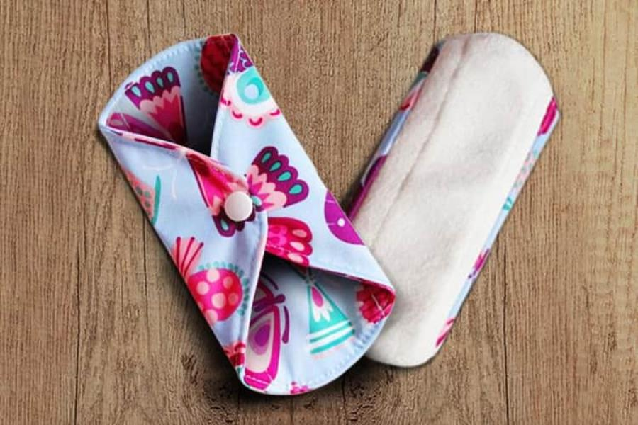 reusable-sanitary-pad-brands-in-india