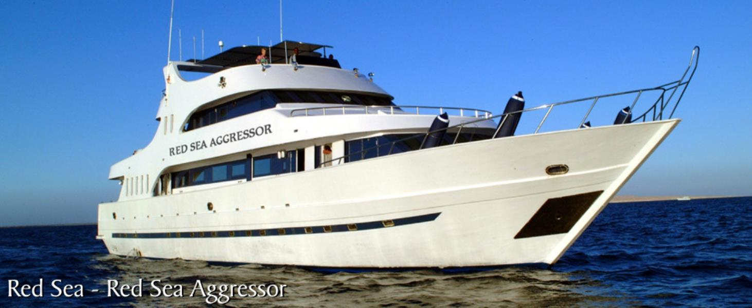 RSA-yacht2