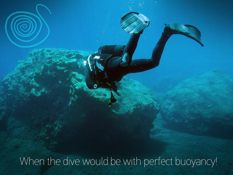 Santorini_Scuba_Diving_PPBoyancy_Volcano-Diver