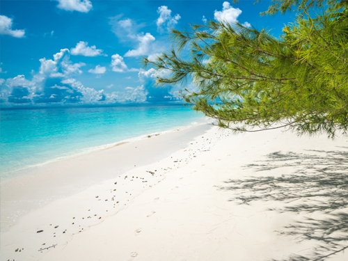 Similan-Island-White-Beach-Khao-Lak-Scuba-Adventures