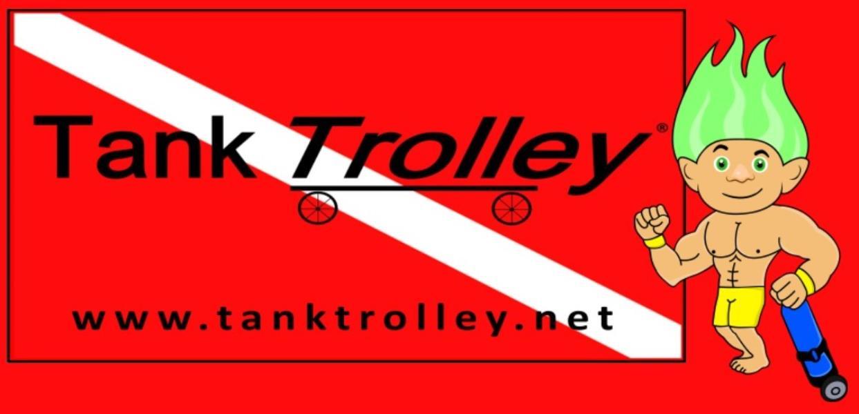 Tank Trolley